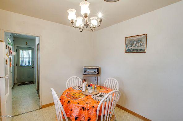 40062 N. Gantzel Rd., Queen Creek, AZ 85142 Photo 15