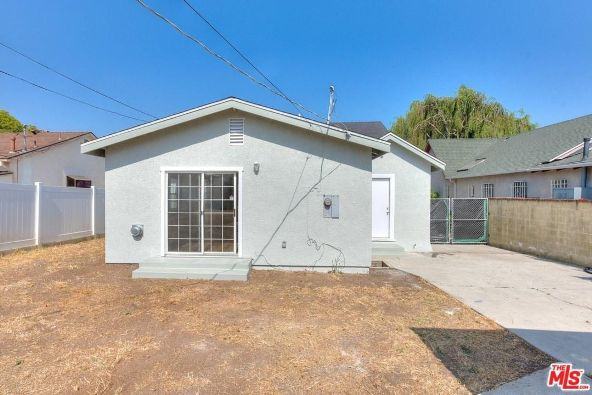 5439 Chesley Ave., Los Angeles, CA 90043 Photo 49