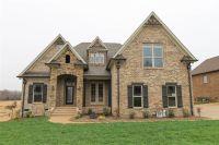 Home for sale: 995 Mires Rd. #27, Mount Juliet, TN 37122