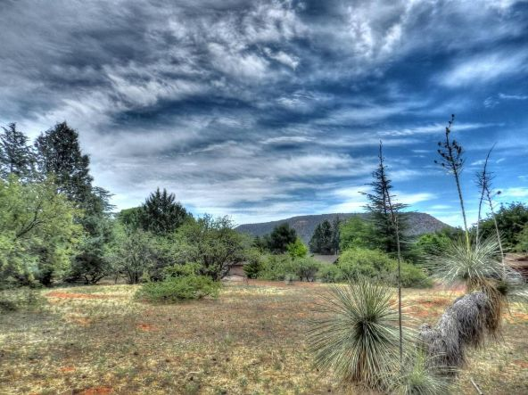75 Horse Canyon, Sedona, AZ 86351 Photo 5