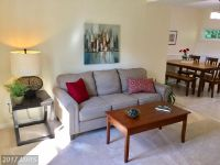 Home for sale: 1044 Hyde Park Dr., Annapolis, MD 21403