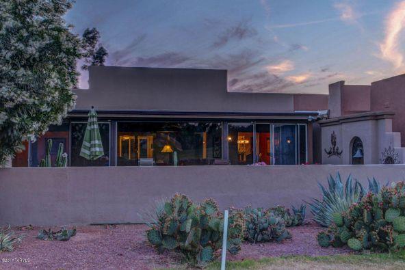 2866 W. Magee, Tucson, AZ 85742 Photo 35