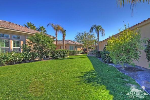 80310 Torreon Way, La Quinta, CA 92253 Photo 49