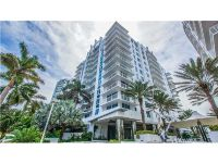 Home for sale: 2821 N. Ocean Blvd. # 503s, Fort Lauderdale, FL 33308