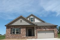 Home for sale: 104 Quartz Dr., Chickamauga, GA 30707