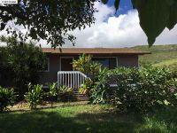 Home for sale: 51 Ke Ala Oluolu, Kaunakakai, HI 96748