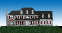 Home for sale: 3 N. Pointe Dr., Jackson, NJ 08527