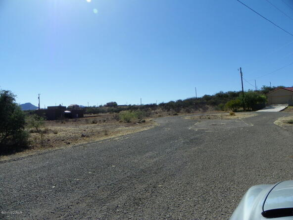 1838 America Ct., Rio Rico, AZ 85648 Photo 1
