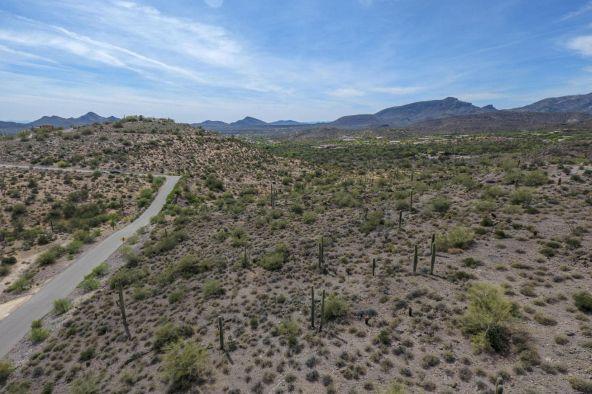 7250 E. Continental Mountain Dr., Cave Creek, AZ 85331 Photo 2
