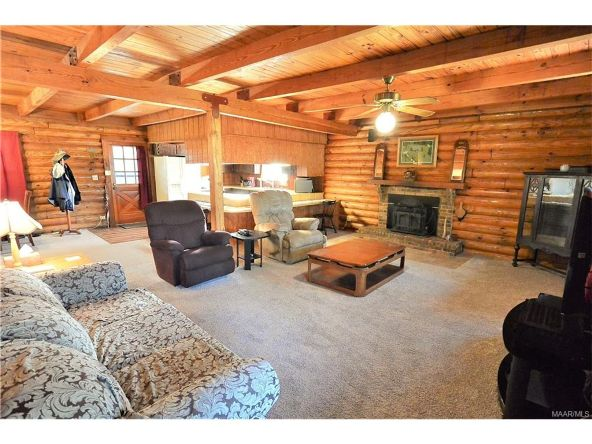118 Old Colley Rd., Eclectic, AL 36024 Photo 75