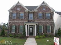 Home for sale: 719 Saybeck Way, Milton, GA 30004