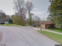 Home for sale: Fulton Apt 106 Ave., Sherman Oaks, CA 91423