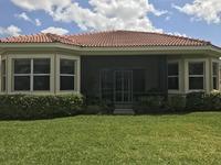 Home for sale: 9224 Short Chip Cir., Port Saint Lucie, FL 34986