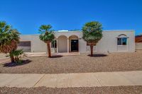 Home for sale: 7531 E. Lurlene, Tucson, AZ 85730