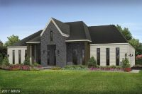 Home for sale: 23041 Bryndon Hall Pl., Aldie, VA 20105