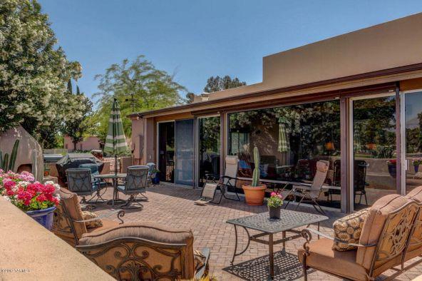 2866 W. Magee, Tucson, AZ 85742 Photo 32