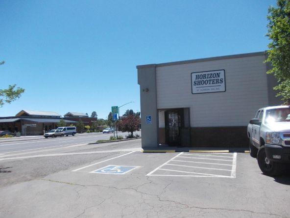 522 E. Butler Avenue, Flagstaff, AZ 86001 Photo 4