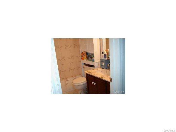 366 Yesterhouse Dr., Montgomery, AL 36117 Photo 9