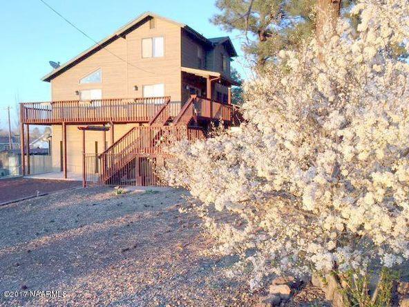 525 S. 2nd St., Williams, AZ 86046 Photo 1
