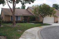 Home for sale: 44205 Village 44, Camarillo, CA 93012