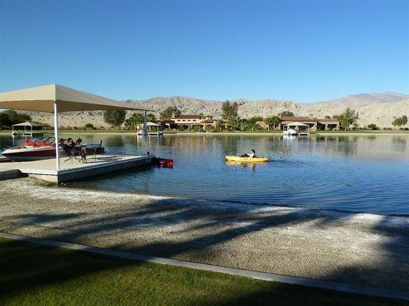 40936 Lake View - Lot 48, Indio, CA 92203 Photo 3