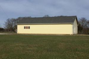 9540 Hwy. 137, Raymondville, MO 65555 Photo 24