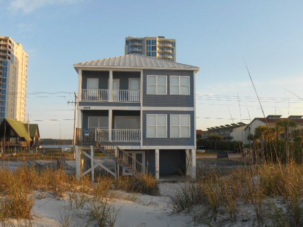 1925 Beach Blvd., Gulf Shores, AL 36542 Photo 44