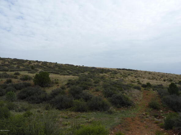 9180 E. Wolf Rd., Dewey, AZ 86327 Photo 9