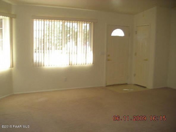 8401 E. Stevens Dr., Prescott Valley, AZ 86314 Photo 6