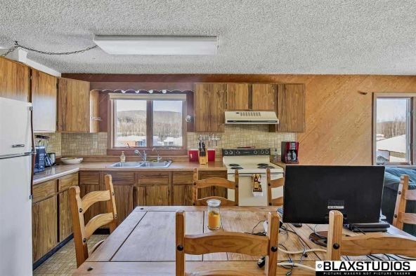 1818 Old Steese Hwy., Fairbanks, AK 99712 Photo 29