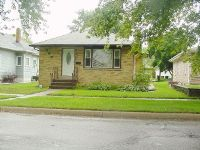 Home for sale: 851 Lincoln St., Hobart, IN 46342