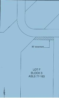Home for sale: Nhn Schene Rd., Delta Junction, AK 99737