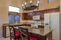 Home for sale: 3602 N. Tuscany, Mesa, AZ 85207