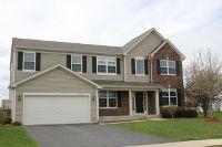 Home for sale: 2321 Monarchos Ln., Montgomery, IL 60538