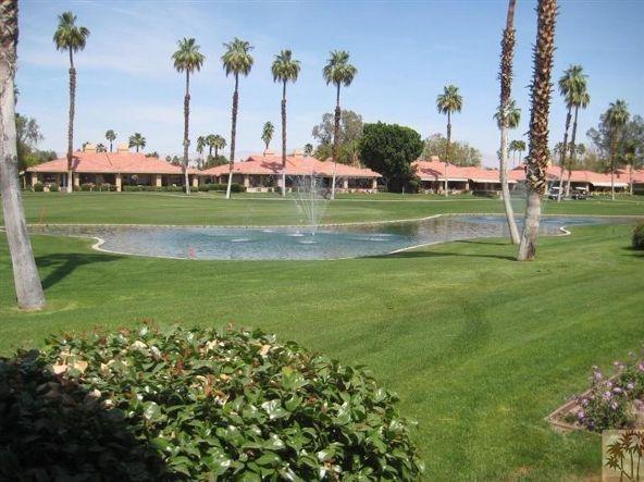 35 Maximo, Palm Desert, CA 92260 Photo 1