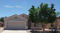 Home for sale: 829 S. Esmeralda --, Mesa, AZ 85208