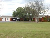 Home for sale: 3100 S. Commerce, Ardmore, OK 73401