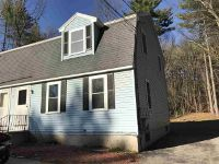 Home for sale: 6 B Musquash Rd., Hudson, NH 03051