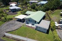 Home for sale: 35 Terrace Dr., Hilo, HI 96720