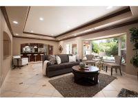 Home for sale: 1714 Ladino Rd., Sacramento, CA 95864