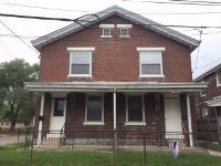 Home for sale: 6801-6803 Van Kirk Avenue, Cincinnati, OH 45216