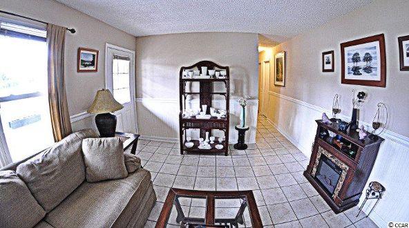 108 Bridgecreek Dr., Myrtle Beach, SC 29588 Photo 5