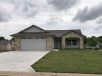 Home for sale: 1 Oak Ct., Oxford, KS 67119