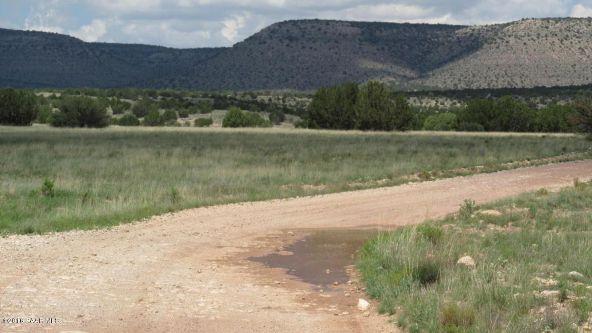 1829 W. Silent Spring Canyon, Paulden, AZ 86334 Photo 3