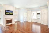 Home for sale: 432 West Seminary Avenue, Wheaton, IL 60187