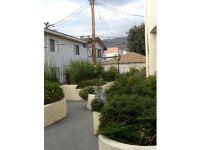 Home for sale: E. Burbank Blvd., Burbank, CA 91502