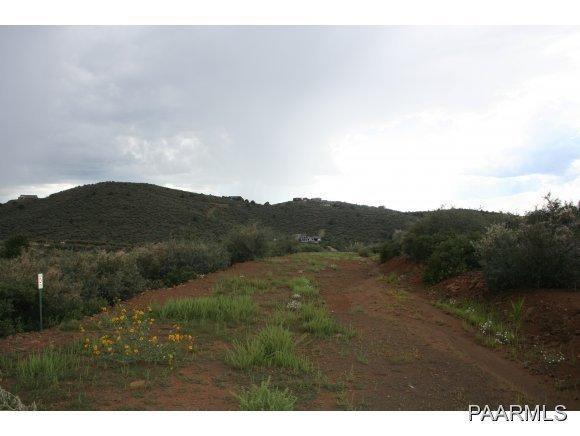 400 N. Flying Fox Trail, Prescott, AZ 86303 Photo 11