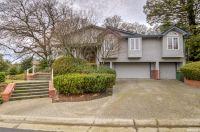 Home for sale: 6640 Ventana Dr., Rancho Murieta, CA 95683