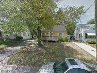 Home for sale: 33rd, Cedar Rapids, IA 52403