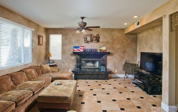 25951 Burke Pl., Stevenson Ranch, CA 91381 Photo 8